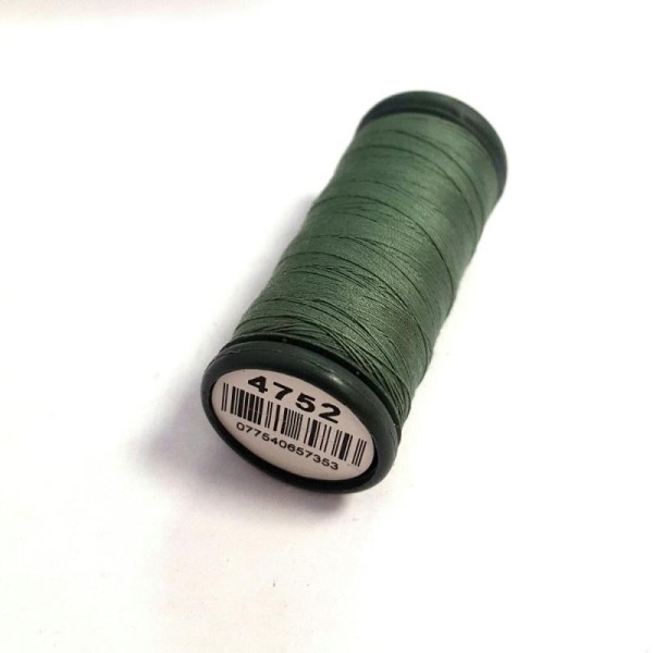 10Pcs fil à coudre Set 100/% polyester pour tous les tissus à la main machine