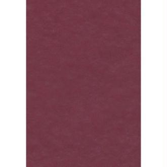 Papier de soie Cassis x 8 feuilles 50 x 75 cm
