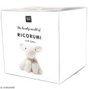 Kit crochet Ricorumi puppies - Lapin