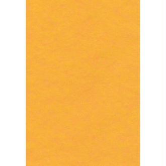 Papier de soie Tournesol x 8 feuilles 50 x 75 cm