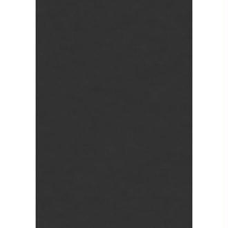 Papier de soie Noir x 8 feuilles 50 x 75 cm