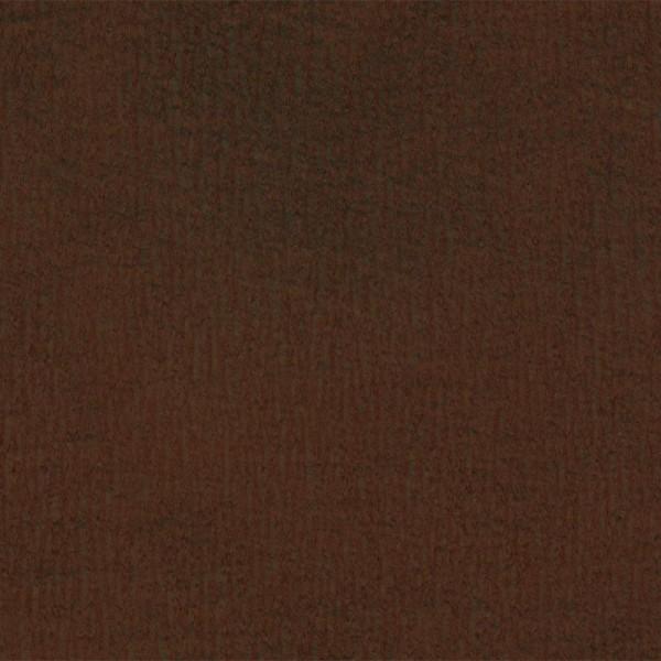 Papier crépon Chocolat 2,50 m x 0,50 m - Photo n°1