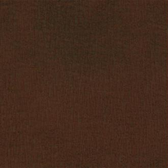 Papier crépon Chocolat 2,50 m x 0,50 m
