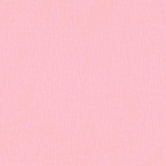 Papier crépon Rose pastel 2,50 m x 0,50 m