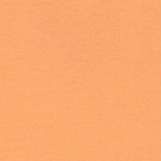 Papier crépon Melon 2,50 m x 0,50 m