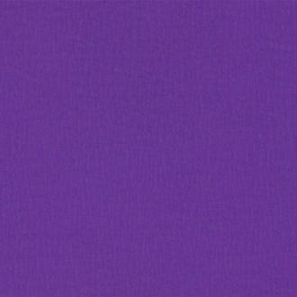 Papier crépon Violet 2,50 m x 0,50 m