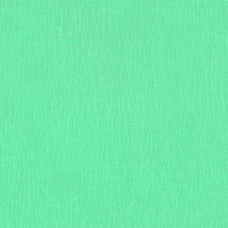 papier cr pon vert pastel 2 50 m x 0 50 m papier cr pon creavea. Black Bedroom Furniture Sets. Home Design Ideas