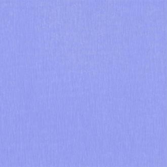 Papier crépon Mauve 2,50 m x 0,50 m