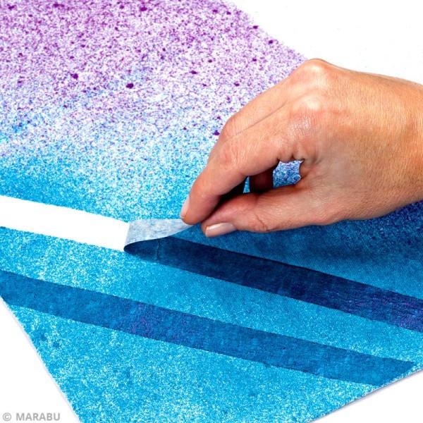 Peinture textile Fashion spray - 100 ml - Photo n°6