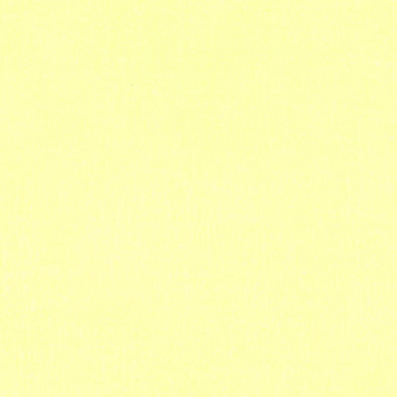 Papier Crépon Jaune Pastel 2,50 M X 0,50 M - Papier Crépon - Creavea