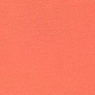 Papier crépon Orange 2,50 m x 0,50 m