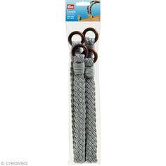 3458232bb8 Fournitures pour sac à main - Acheter Fournitures et accessoires sac ...