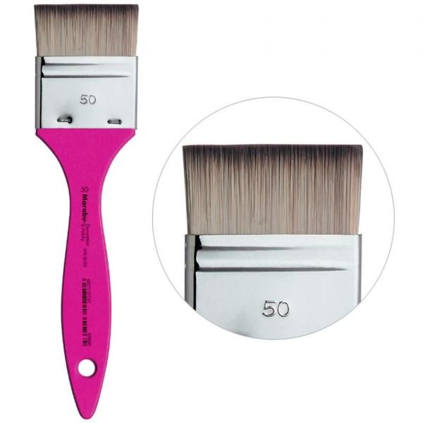 Pinceau - Spalter n°50 - Photo n°1