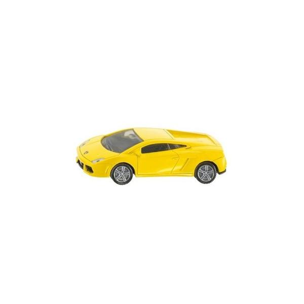164 Miniature Gallardo Lamborghini Echelle Siku qpSUzVM