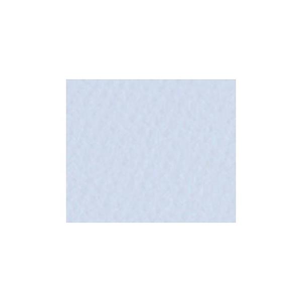Feuille Mi-teintes Canson 160g 50x65 - Photo n°2