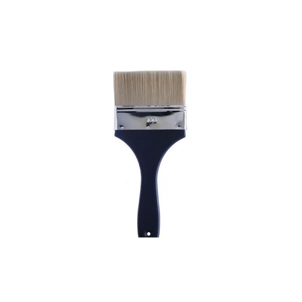 Pinceau brosse spalter acrylique - Série 899 Taille pinceau:N°15 - Photo n°1