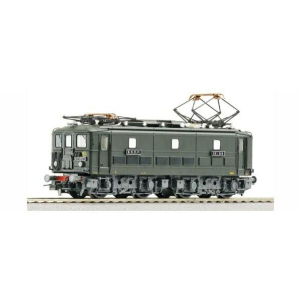 09 Roco moteur pour locomotives en HO