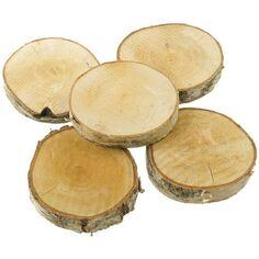 bois flott acheter bois flott nature au meilleur prix creavea. Black Bedroom Furniture Sets. Home Design Ideas