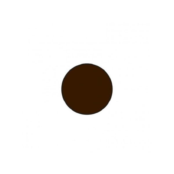 Encreur Distress Oxide Ground espresso de Ranger - 7,5 x 7,5 cm - Photo n°3