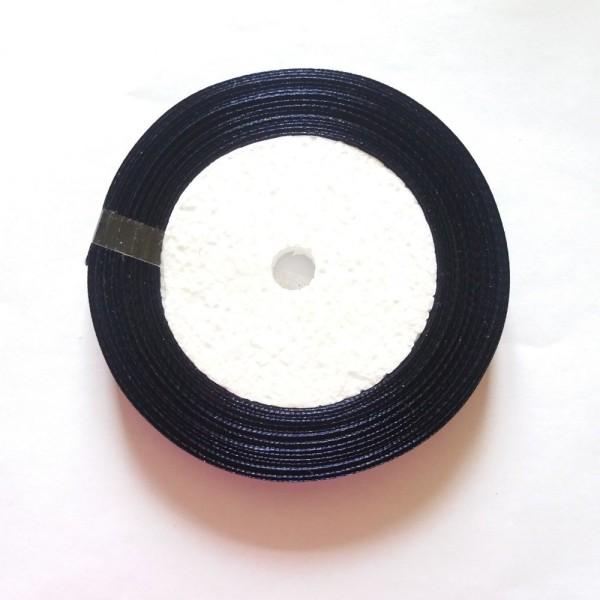 Ruban de Velours largeur 13 mm £ 1.10 par mètre