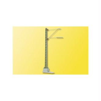 Pylones de caténaire (x10)  - Echelle N