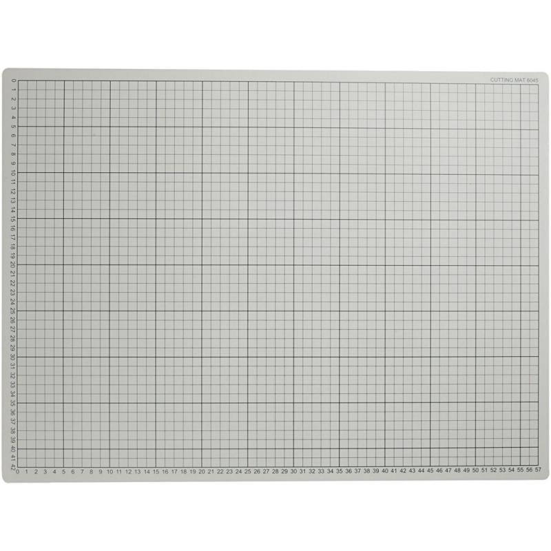 Your Decoration Passe-partout 60 x 80 cm//54 x 74 cm Carton blanc bord droit 3 cm