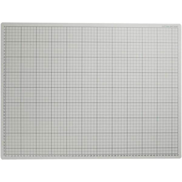 Tapis de coupe - 45 x 60 cm - Photo n°1