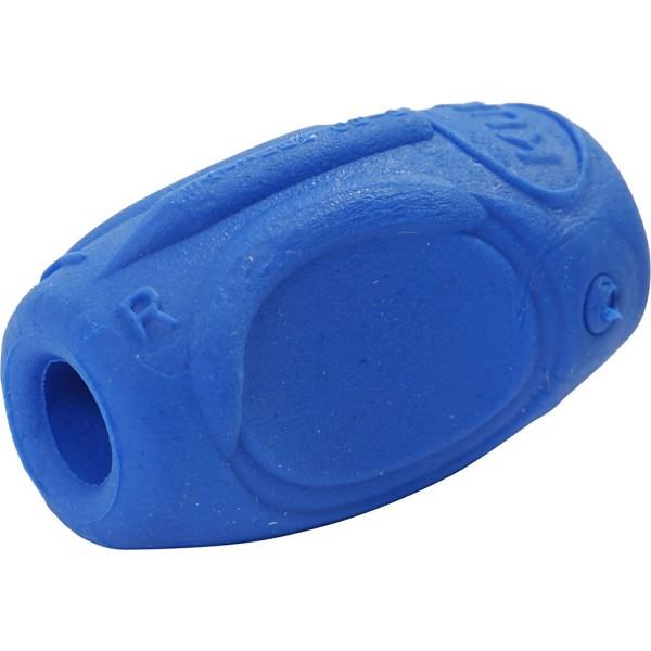 Manchon ergonomique pour crayon - 3,5 x 1,5 mm - Photo n°1