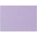 Papier couleur, A4 210x297 mm, 80 gr, 500 flles, mauve clair