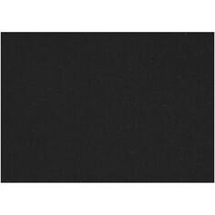 Papier cartonné A4 - Noir - 200 g - 100 pièces