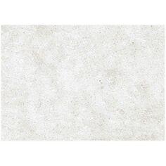 Papier kraft recyclé Blanc - A4 - 500 pcs