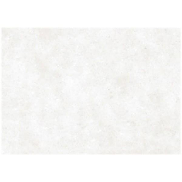 Papier kraft recyclé Blanc - A3 - 500 pcs - Photo n°1