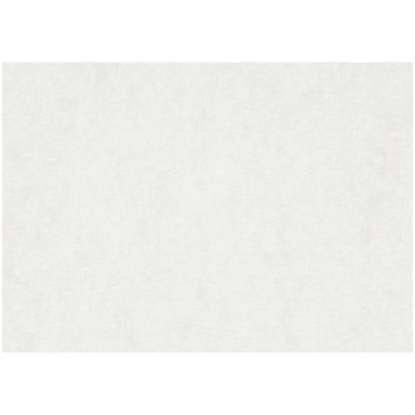 Papier aquarelle, A5 148x210 mm, 300 gr, 100 flles - Photo n°1