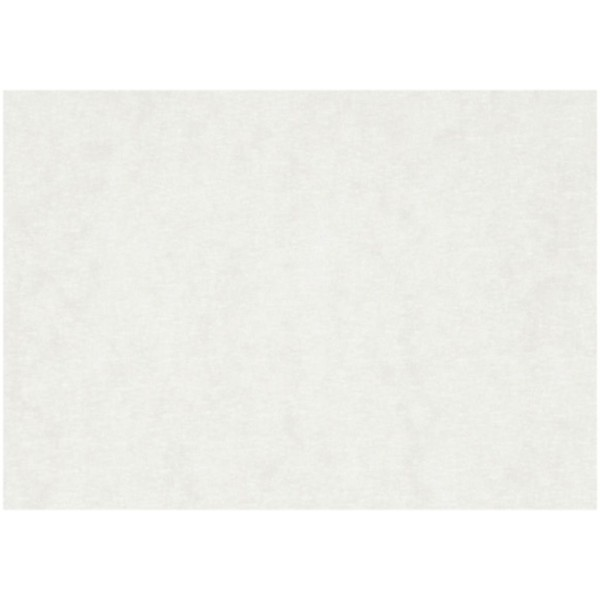 Papier aquarelle blanc A5 - 300 g - 100 feuilles - Photo n°1