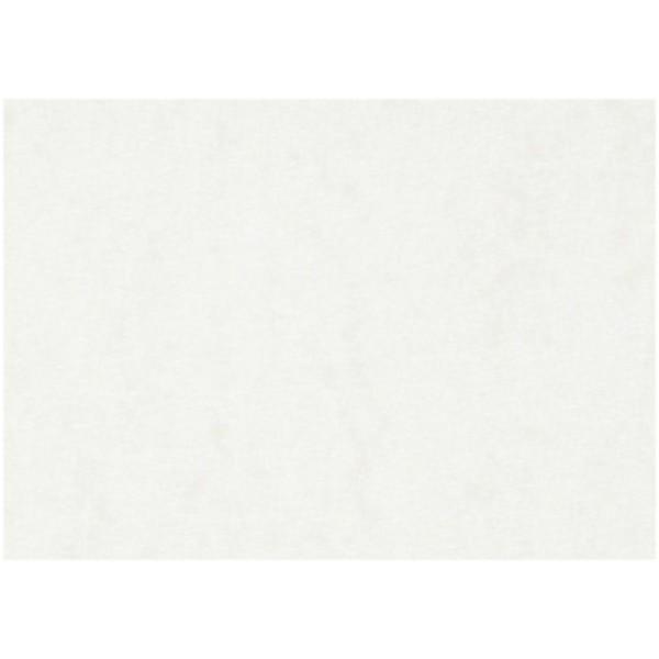 Papier aquarelle blanc A4 - 300 g - 100 feuilles - Photo n°1