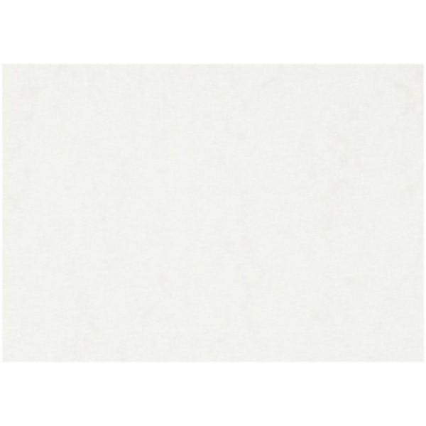 Papier aquarelle, A3 297x420 mm, 300 gr, 100 flles - Photo n°1