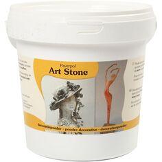 Poudre décorative Paverplast Art Stone - 300 gr