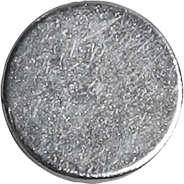Aimants puissants - 10 mm - 100 pcs - Photo n°1