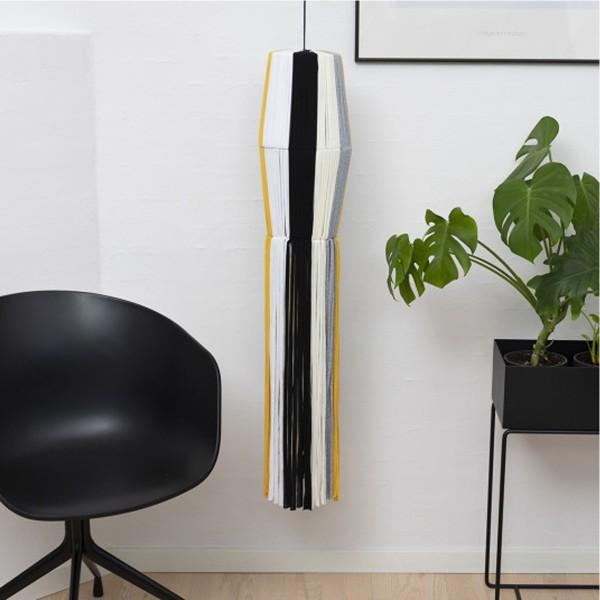 Bâtonnets en bois - 1 x 11,5 cm - 30 pcs - Photo n°3