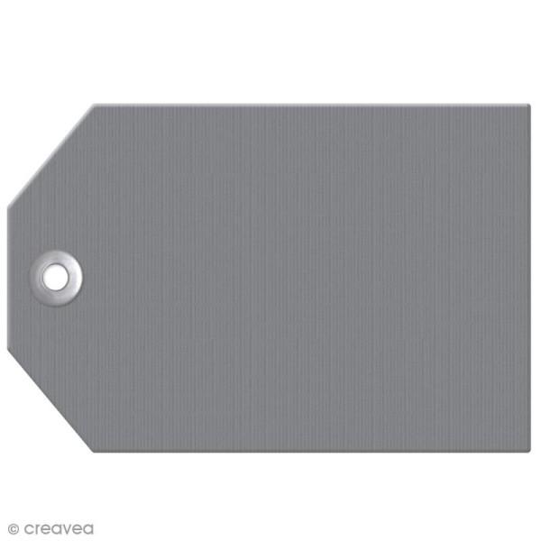 Machine à étiquette - Tag Maker Fiskars - Simple - 5 x 7,5 cm - Photo n°2