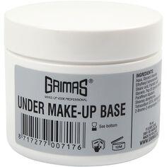 Base de maquillage - 75 ml