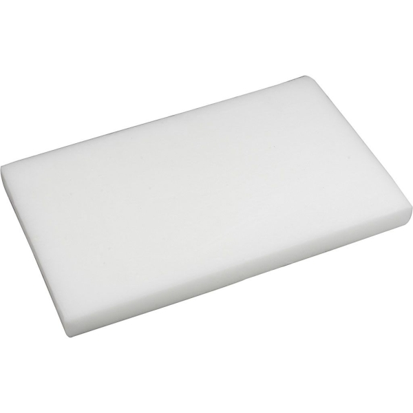 Cire de fromage, 5 kg, blanc - Photo n°1