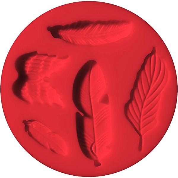 Moule FIMO®, d: 7 cm, 1 pièce - Photo n°1