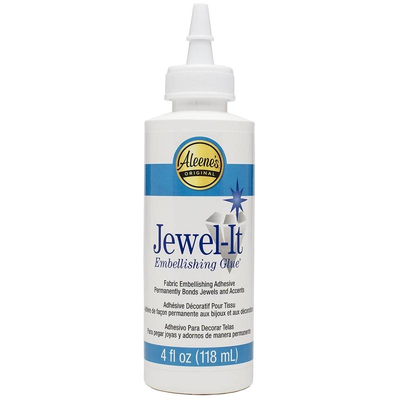 Colle bijoux Jewel It - 118 ml - Photo n°1