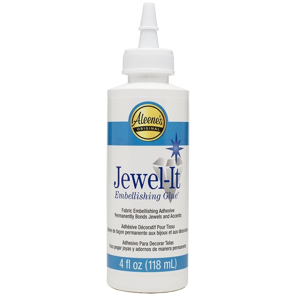Colle bijoux Jewel It - 118 ml - Photo n°1