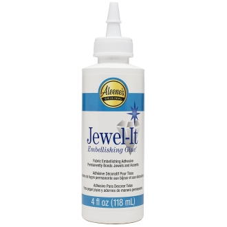 Colle bijoux Jewel It - 118 ml