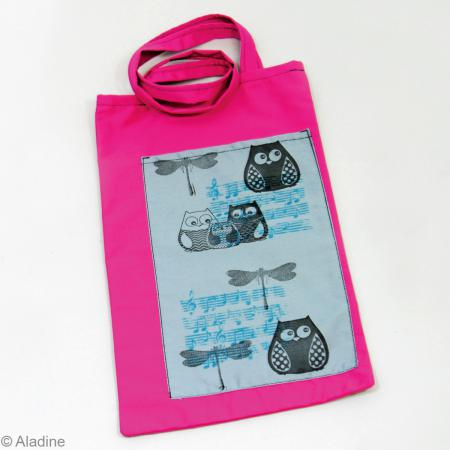 Stampo'textile - Encreur textile Izink - 7 cm - 12 coloris - Photo n°5