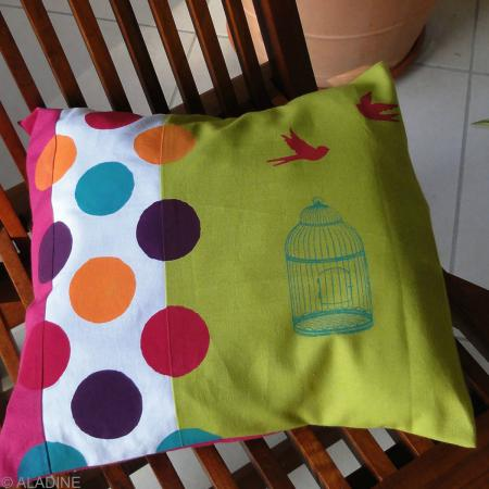 Peinture textile Izink - 50 ml - 18 coloris - Photo n°3