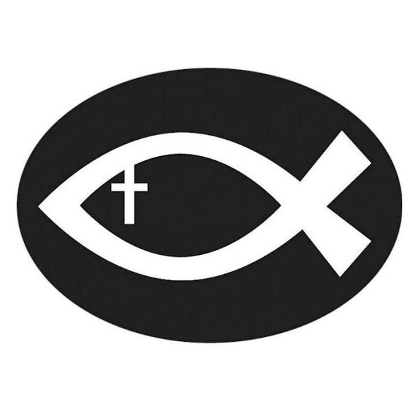 Tampon caoutchouc pour savon à faire soi-même - Poisson - Photo n°1