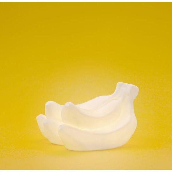 Lampe LED Banane - Photo n°4